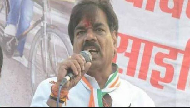 -Madhya-Pradesh-Government-can-take-a-decision-like-the-bangal-for-the-CBI--Ghanagoria
