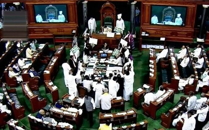 Budget-session-congress-mla-question-to-government-