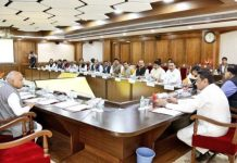 raised-issue-of-power-cuts-in-cabinet-meeting-cm-kamalnath-upset-
