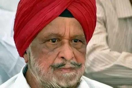 Sartaj-Singh-refuses-to-contest-Lok-Sabha-elections