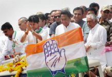 nath-to-become-more-stronger-in-madhya-pradesh