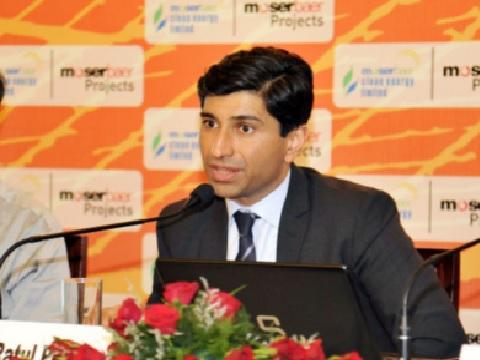 -ED-interrogates-Madhya-Pradesh-CM-Kamal-Nath-nephew