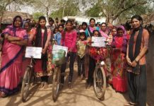 women-awareness-program-in-ashoknagar