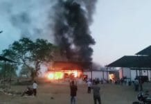 Fire-in-the-Jining-Factory