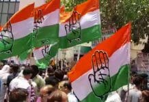 congress-district-president-expelled-state-congress-secretary-mp-election-2018