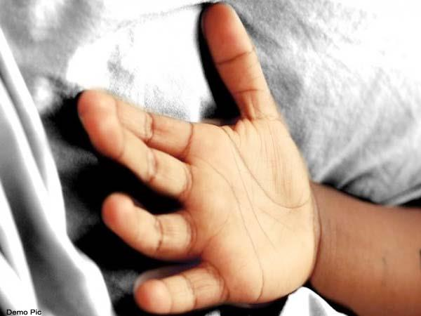 3-year-old-child-dies-due-to-drowning-in-a-pit-dug-for-a-toilet-