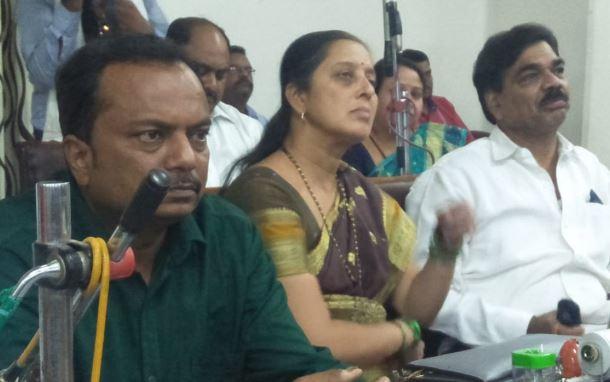 Congress-councilors-ruckus-in-nigam-
