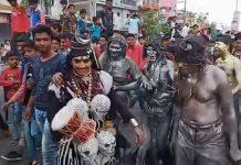 -After-the-Jal-abhishek-shobha-yatra-in-city-indore