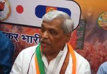 BJP-leader-prabhat-jha-take-a-dig-on-digvijay-singh