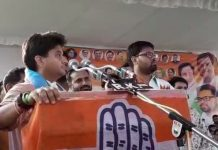 scindia-attack-on-shah-claims-of-forming-govt-in-mp
