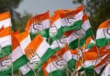 congress-discuss-about-indore-loksabah-seat-madhypradesh
