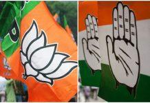 excise-minister-Brijendra-Singh-Rathore-target-bjp-