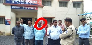 Congress-leader-beat-to-city-council-worker