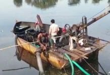 -Mining-department-action--five-hivewa-dumpers-seized-with-hi-fi-device