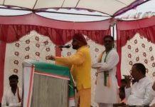 former-minister-kusmaria-video-ciral-on-social-media
