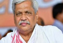 bjp-leader-Prabhat-Jha-will-Cow-rearing-by-taking-retirement-from-politics-