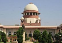 Ram-temple--hearing-in-Supreme-Court-three-judge-bench-will-be-heard--case-on-January-10