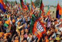 -BJP-feels-the-heat-of-dissent-on-ten-seats-of-mp