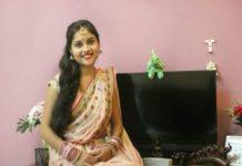 Gwalior's-women's-death-in-Doha-in-Qatar-brother-says-murder