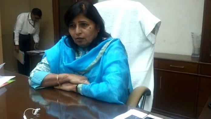 Kamalnath's-minister-attacked-on-modi-govt-schemes
