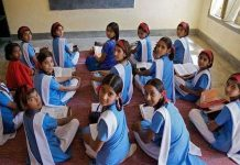 MP-board--Second-chance-for-fail-students-will-get-in-5th-8th-exam