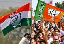 bjp-congress-announced-candidates-for-these-seats-lok-sabha-elections-2019