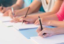 school-education-department-send-proposal-to-peb