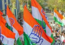 leaders-role-in-background-who-came-to-congress-during-lok-sabha-and-assembly-elections