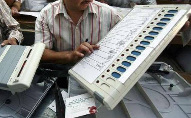 7-suspended-in-EVM-negligence-show-cause-notice-also