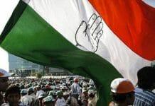 congress-start-survey-after-air-strike-on-balakot