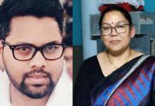 bhin-loksabha-seat-devashish-jarariy-vs-sandhya-rai-