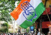 mp-congress-hold-8-loksabha-seat-in-madhy-pradesh