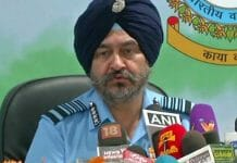 -Air-Chief-Speaking-on-Air-Strike-We-Hit-Target-on-do-not-count-casualties
