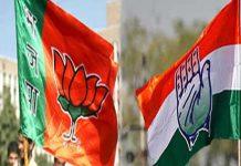 Controversy-over-the-release-of-Vivekananda-theme-park