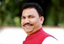 BJP-MP-Malviya's-video-will-be-examined-by-FSL