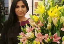 article-by-Shruty-Kushwaha
