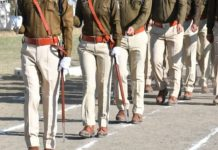 bhopal-DIG-transfer-12-TI-and-9-sub-inspector-