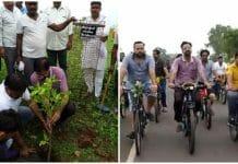 mla-planted-sappling-in-ashoknagar
