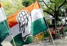 challenge-for-the-Union-minister-will-be-the-former-IAS-Congress-candidate-from-this-seat