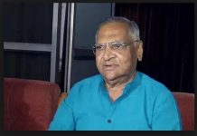 vivek-shejwalkar-to-resign-from-a-post-gwalior-madhypradesh