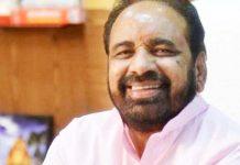 leader-of-opposition-gopal-bhargav-letter-to-bjp-mla's