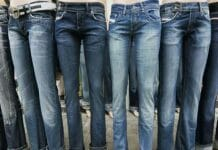 How-to-discover-the-jeans-how-everyone-made-favored