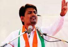 alpesh-thakor-dhawal-singh-jhala-resigned-from-congress-mla-post