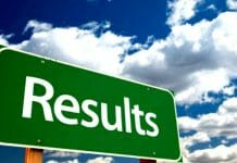 NEET-result-out-check-it-