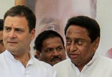 congress-leaders-coming-from-outside-suspect-lok-sabha-election-ticket-in-loksabha-election