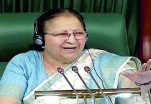after-sumitra-mahajan-these-leade-may-get-ticket-from-indore