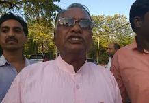bjp-mla-gopilal-jatav-statement-guna-madhy-pradesh