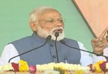 prime-minister-narendra-modi-rally-in-dhar-attack-on-congress--