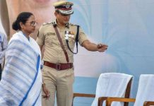 cbi-vs-mamta-government--SC-order-to-Police-Commissioner-Rajiv-Kumar-