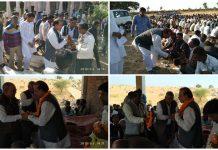 jawad-congress-program-